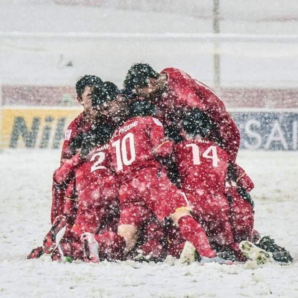 """Nhận thưởng """"khủng"""", các tuyển thủ U23 Việt Nam vẫn phải đóng thuế như người... trúng xổ số ảnh 4"""