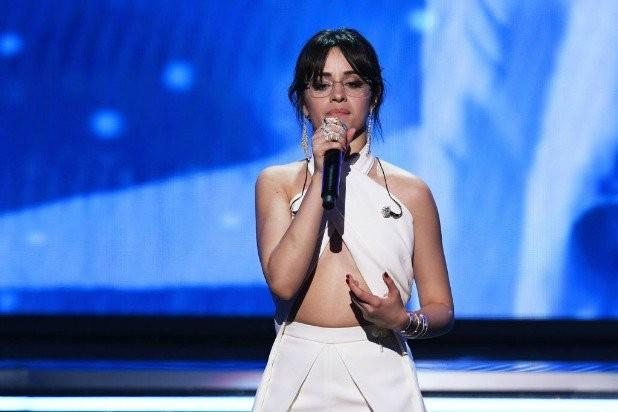 Việc một nghệ sĩ trẻ như Camila sẵn sàng đứng lên vì những vấn đề xã hội thực sự mang một ý nghĩa quan trọng, và giá trị to lớn.