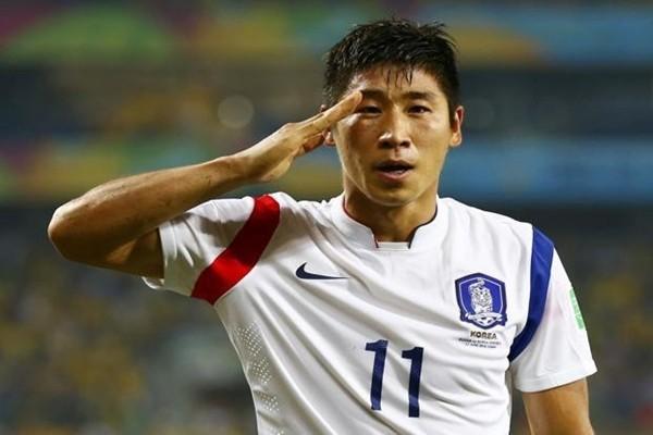 Ba cầu thủ U23 Việt Nam nằm trong 10 ngôi sao giải U23 châu Á đủ sức đá ở châu Âu ảnh 9