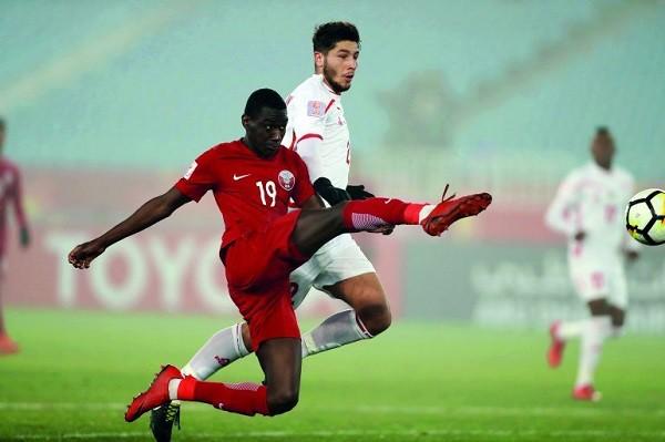 Ba cầu thủ U23 Việt Nam nằm trong 10 ngôi sao giải U23 châu Á đủ sức đá ở châu Âu ảnh 2