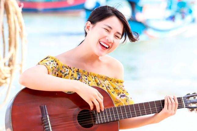 """Trịnh Thăng Bình """"chơi lớn"""" với vai chính trong """"Ông Ngoại Tuổi 30"""" phiên bản Việt ảnh 3"""