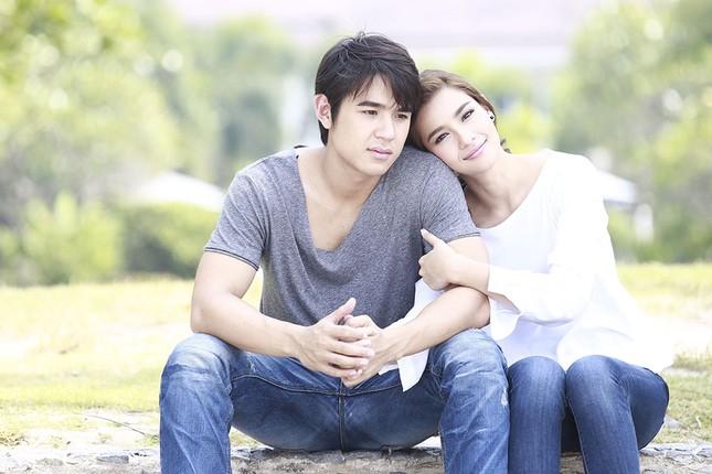 Phim remake melodrama Hàn đầu tiên của Thái Lan lên sóng truyền hình Việt ảnh 4