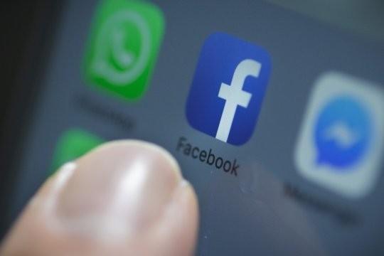 Bạn có đang nghiện Facebook? Tính năng mới của Facebook sẽ giúp bạn biết điều đó ảnh 1