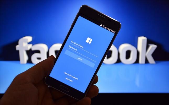 Nhờ iPhone X bị treo mới phát hiện Facebook Messenger luôn nghe lén người dùng? ảnh 2