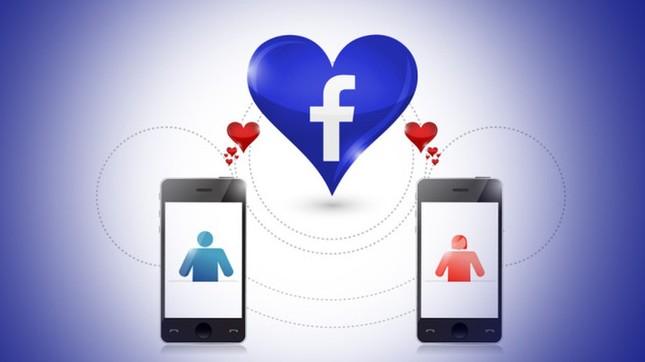 """Bén duyên cùng """"crush"""" với """"bà mai Facebook"""":  Hẹn đi chờ chi! ảnh 1"""