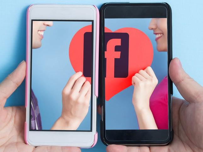 """Bén duyên cùng """"crush"""" với """"bà mai Facebook"""":  Hẹn đi chờ chi! ảnh 2"""