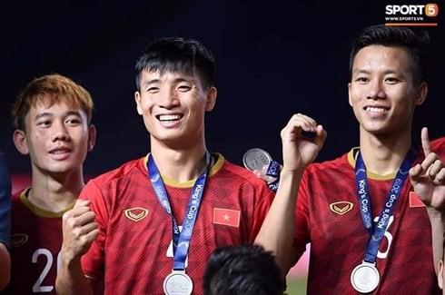 Bốc thăm vòng loại World Cup 2022: Việt Nam trong nhóm hạt giống số 2 ảnh 1