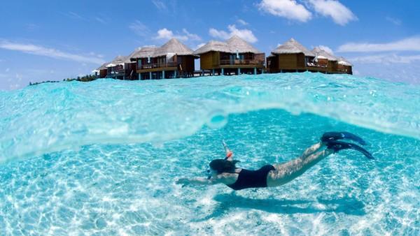 Hà Nội, Phú Quốc vào danh sách điểm du lịch tốt nhất châu Á ảnh 5