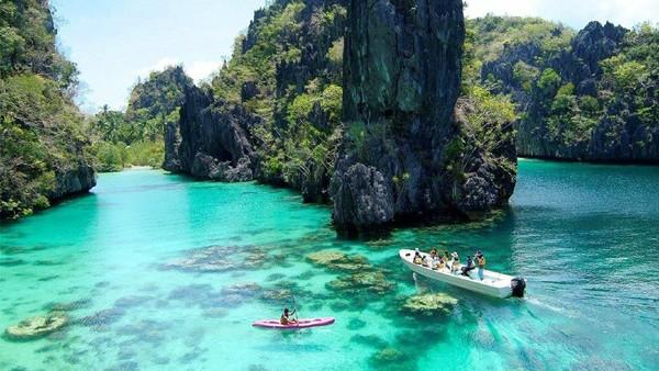 Hà Nội, Phú Quốc vào danh sách điểm du lịch tốt nhất châu Á ảnh 10