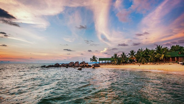 Hà Nội, Phú Quốc vào danh sách điểm du lịch tốt nhất châu Á ảnh 12