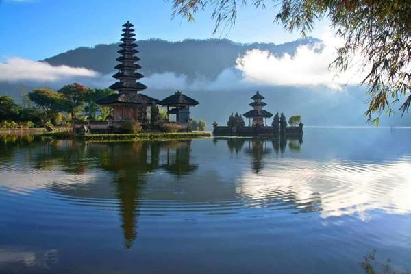 Hà Nội, Phú Quốc vào danh sách điểm du lịch tốt nhất châu Á ảnh 1