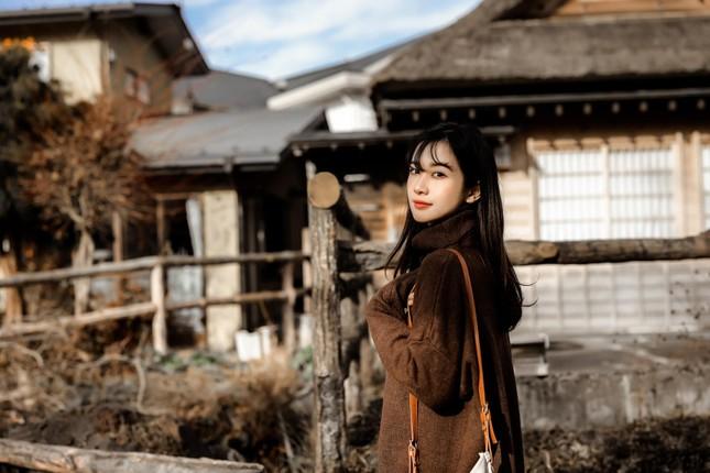Đối thoại Jun Vũ tuổi 24: Cảm ơn thanh xuân đã mang đến những tháng năm rực rỡ ảnh 4