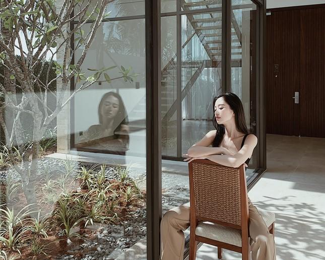 Đối thoại Jun Vũ tuổi 24: Cảm ơn thanh xuân đã mang đến những tháng năm rực rỡ ảnh 2