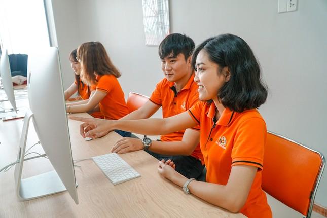 FPT Edu chính thức công bố cuộc thi nghìn đô về IoT cho sinh viên ảnh 1