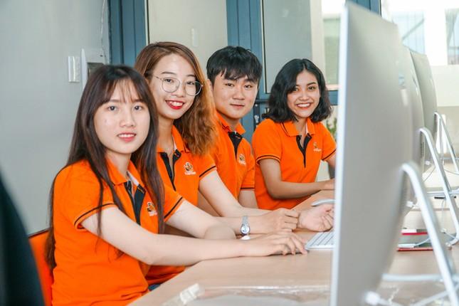 FPT Edu chính thức công bố cuộc thi nghìn đô về IoT cho sinh viên ảnh 2