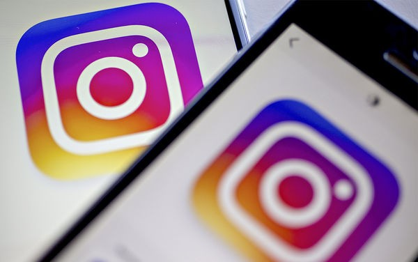 Mạng xã hội hình ảnh Instagram bị sập ở nhiều nơi trên toàn thế giới ảnh 1