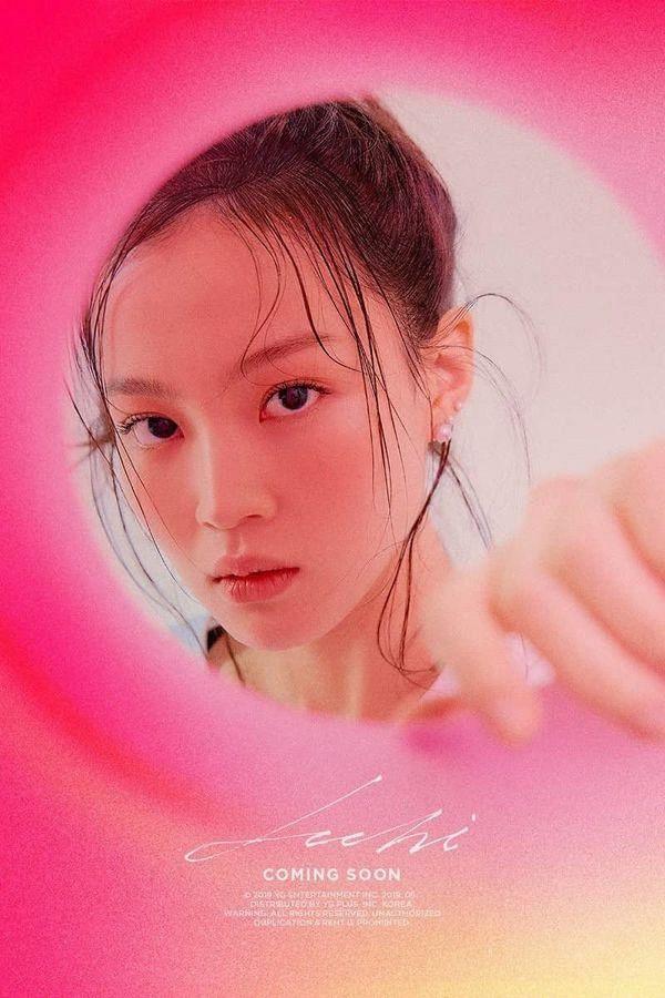 Sau khi giám đốc Yang Hyun Suk rời YG, tương lai Winner, Lee Hi và AKMU ra sao? ảnh 1