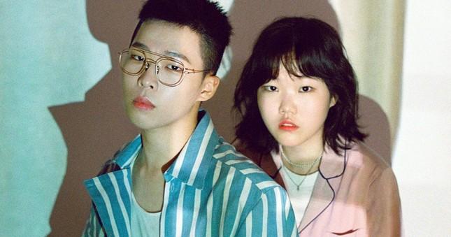 Sau khi giám đốc Yang Hyun Suk rời YG, tương lai Winner, Lee Hi và AKMU ra sao? ảnh 3