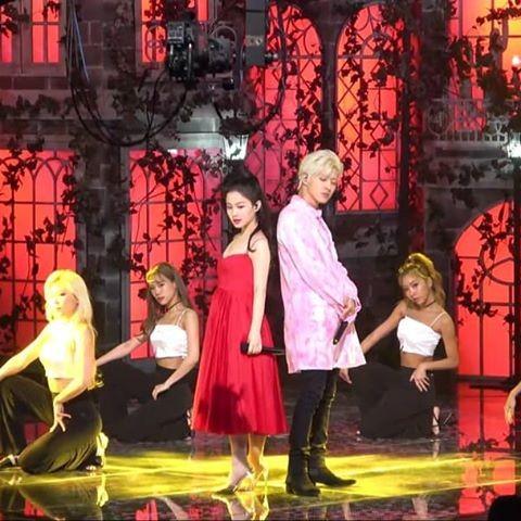 Sau khi giám đốc Yang Hyun Suk rời YG, tương lai Winner, Lee Hi và AKMU ra sao? ảnh 2