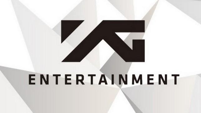 Cảnh sát Hàn Quốc chính thức bắt tay điều tra toàn bộ công ty YG Ent ảnh 2