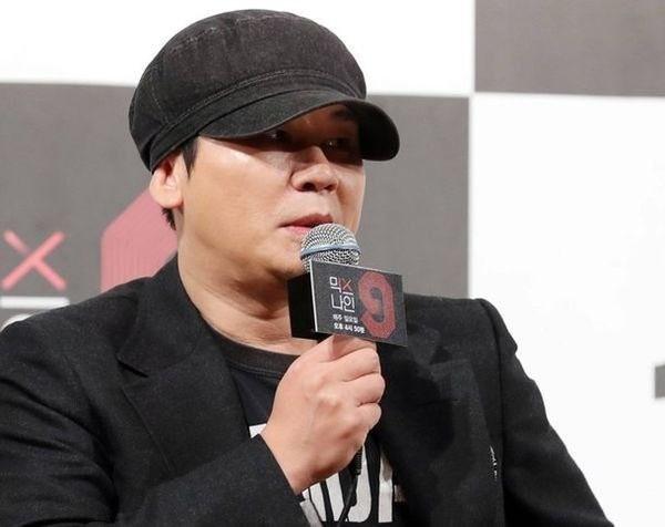 Cảnh sát Hàn Quốc chính thức bắt tay điều tra toàn bộ công ty YG Ent ảnh 1
