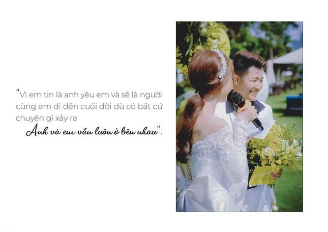 """2 """"hot girl"""" làm đám cưới: """"Tôi mong Việt Nam sớm công nhận hôn nhân đồng giới"""" ảnh 7"""