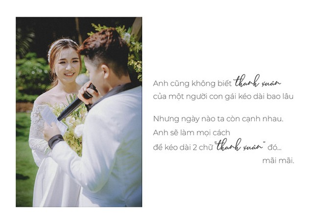 """2 """"hot girl"""" làm đám cưới: """"Tôi mong Việt Nam sớm công nhận hôn nhân đồng giới"""" ảnh 8"""