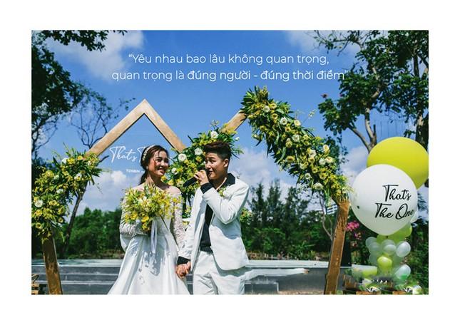 """2 """"hot girl"""" làm đám cưới: """"Tôi mong Việt Nam sớm công nhận hôn nhân đồng giới"""" ảnh 9"""