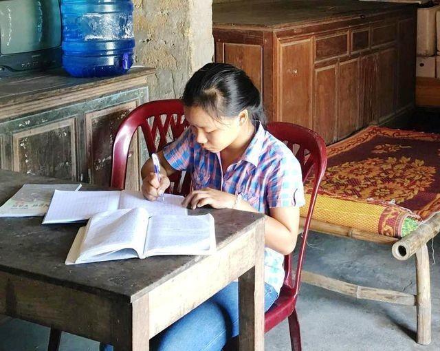 Quảng Bình: Thí sinh lỡ thi vì không được thông báo sẽ vào học trường đúng nguyện vọng ảnh 1