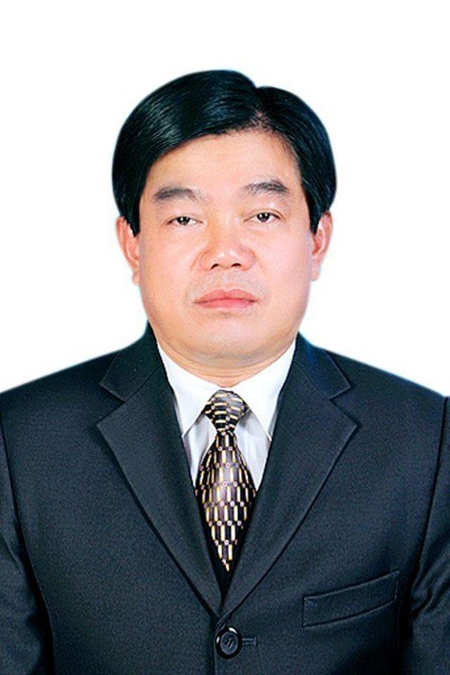 """Giám đốc Sở GD&ĐT Sơn La """"cáo bệnh"""", chưa làm việc với đoàn kiểm tra Trung ương ảnh 1"""