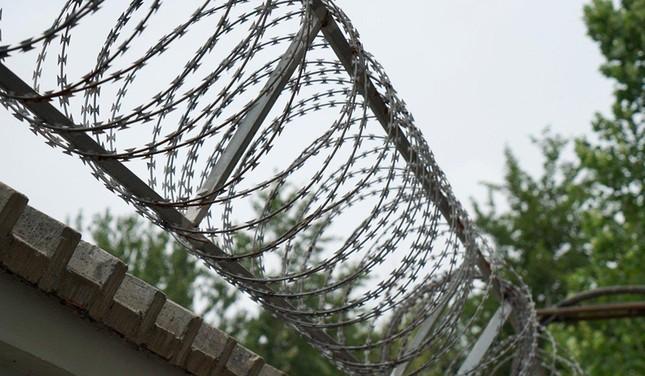 Cuộc sống trong trại cai nghiện Internet tại Trung Quốc ảnh 3