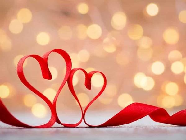 Không ai là không xúc động khi cảm nhận được tình yêu thương người khác dành cho mình.