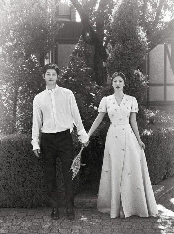 """""""Cả một đời quá dài"""" - mẩu chuyện ngắn phủ khắp MXH khiến nhiều người phải suy ngẫm về hôn nhân ảnh 1"""