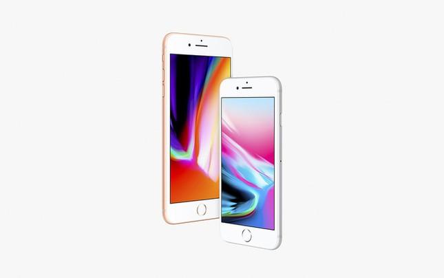 Sau iPhone 11, Apple có thể lại lội ngược dòng ra mắt iPhone 9 vào đầu năm sau ảnh 2