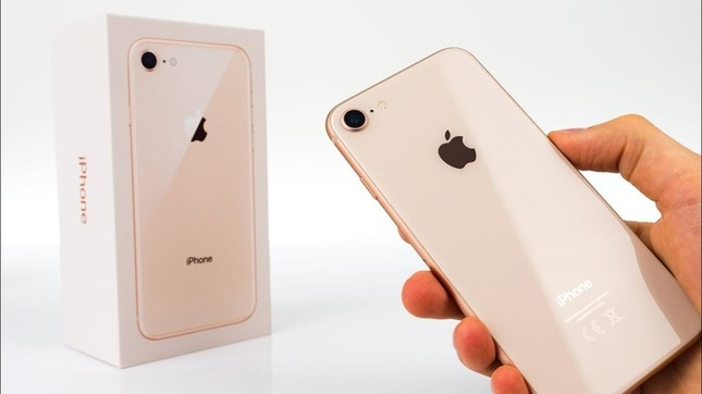 Sau iPhone 11, Apple có thể lại lội ngược dòng ra mắt iPhone 9 vào đầu năm sau ảnh 3