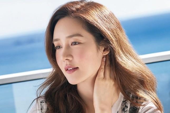 Ngất ngây với nhan sắc 5 nữ idol đẹp nhất lịch sử K-Pop do chính fan bình chọn ảnh 4