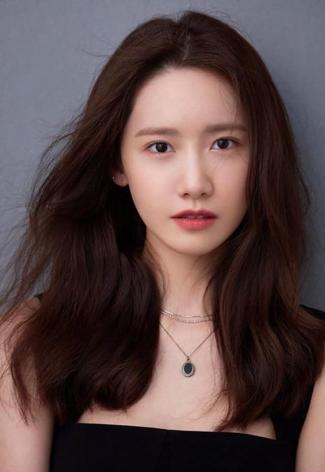 Ngất ngây với nhan sắc 5 nữ idol đẹp nhất lịch sử K-Pop do chính fan bình chọn ảnh 2