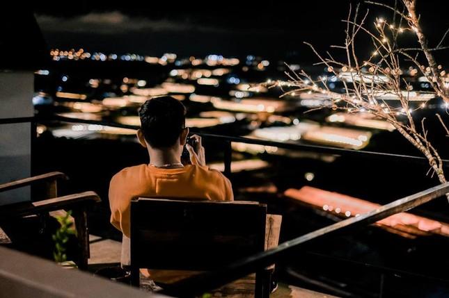 4 homestay áp mái đẹp như phim Hàn ở Đà Lạt ảnh 3