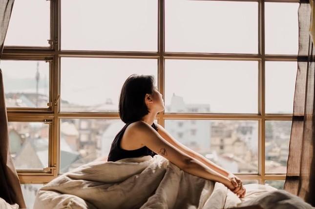 4 homestay áp mái đẹp như phim Hàn ở Đà Lạt ảnh 26