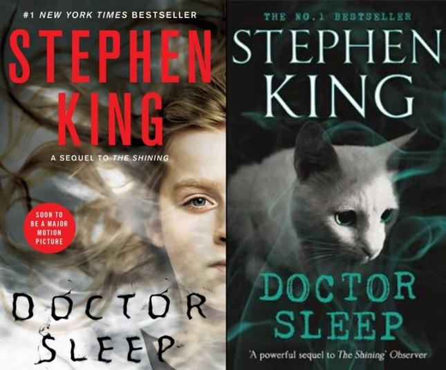 """""""Doctor Sleep"""" chắc chắn là bộ phim khiến fan phim kinh dị cũng phải hoảng sợ ảnh 1"""