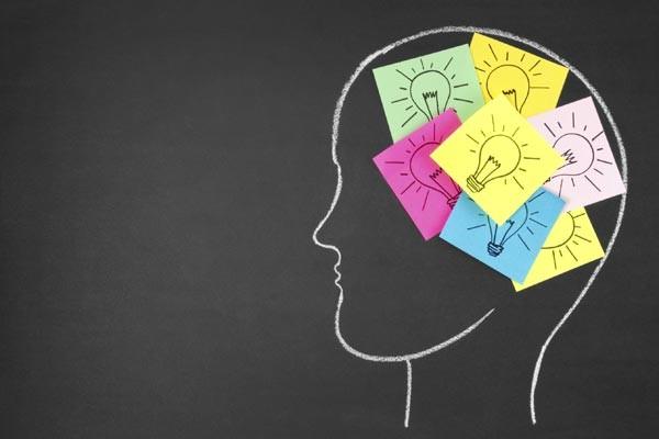 Muốn cơ thể khỏe mạnh, hãy quan tâm chăm sóc đến trí não bạn trước tiên ảnh 5