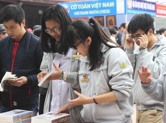 Hà Nội: Tăng học phí trường chất lượng cao lên mức 5,5 triệu đồng/tháng ảnh 1