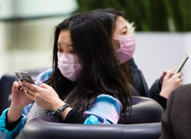 Facebook cập nhật tính năng giúp người dùng Việt Nam theo dõi chính xác diễn biến virus corona ảnh 2