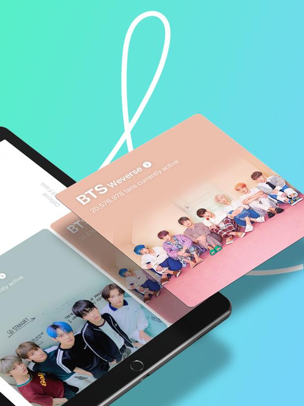 Lý do gì khiến fan phản đối Seventeen gia nhập mạng xã hội Weverse cùng BTS? ảnh 3