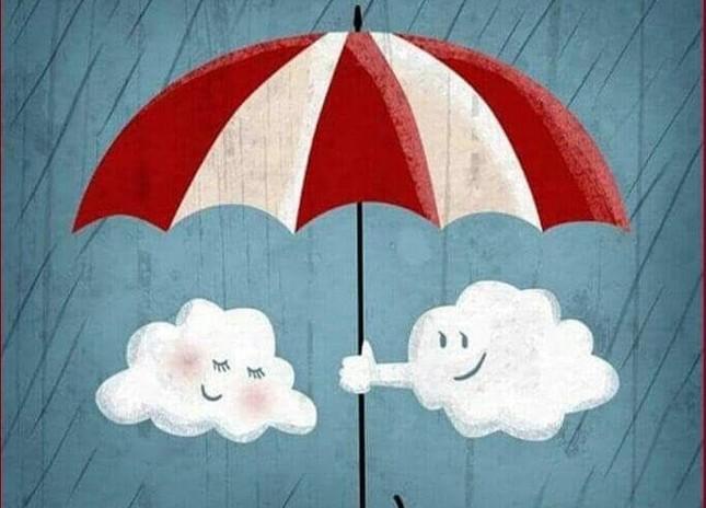 Nếu phải lựa chọn giữa việc đúng và việc tử tế, hãy chọn làm điều tử tế ảnh 2