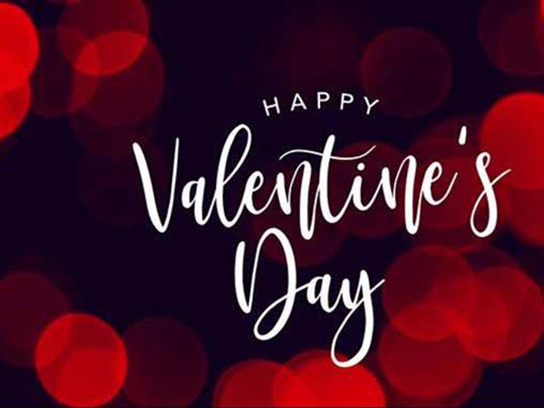 """""""Bật mí"""" cách đón Valentine 2020 ngập tràn tình yêu mà không sợ virus Corona """"ghé thăm"""" ảnh 3"""
