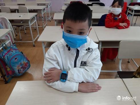 63 tỉnh, thành cho học sinh nghỉ tiếp đến 16/2 phòng dịch virus corona ảnh 3