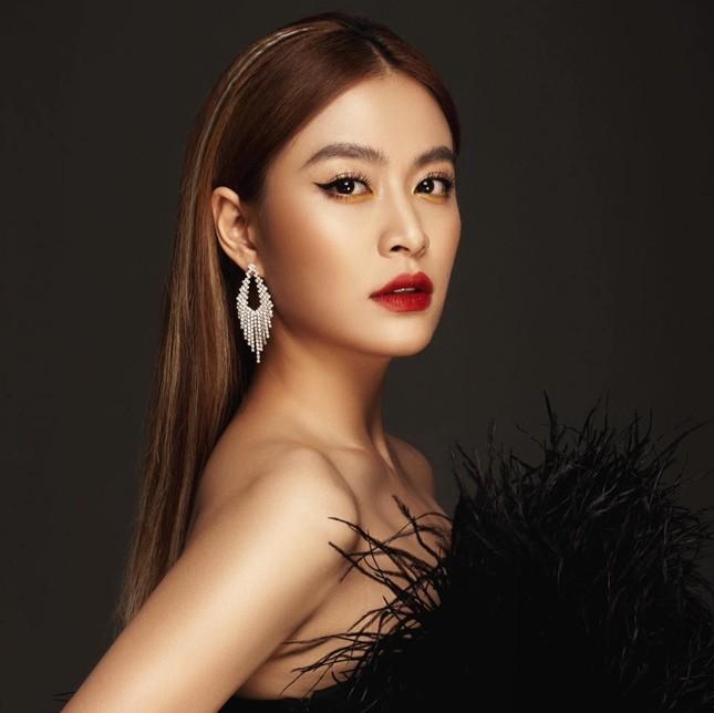 """Sơn Tùng M-TP và Hoàng Thùy Linh cạnh tranh nhau tại """"Giải âm nhạc Cống hiến"""" ảnh 2"""