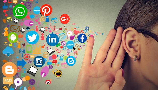 KOL/ Influencers - Cơ hội tỏa sáng và thu hút trên mạng xã hội đang dần khó khăn hơn ảnh 8