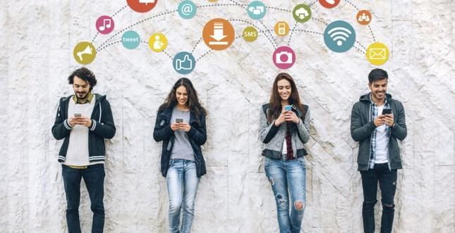 KOL/ Influencers - Cơ hội tỏa sáng và thu hút trên mạng xã hội đang dần khó khăn hơn ảnh 3